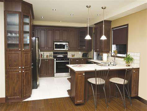 which kitchen layout is right for you total mortgage