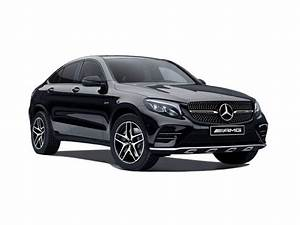 Mercedes Glc Coupe Leasing : mercedes benz glc coupe 43 4matic auto car leasing ~ Jslefanu.com Haus und Dekorationen