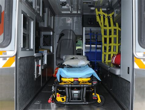 unitek emt reports on how to get an ambulance driver s license