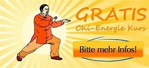 Chi Energie Aktivieren : prana heilung ~ Frokenaadalensverden.com Haus und Dekorationen