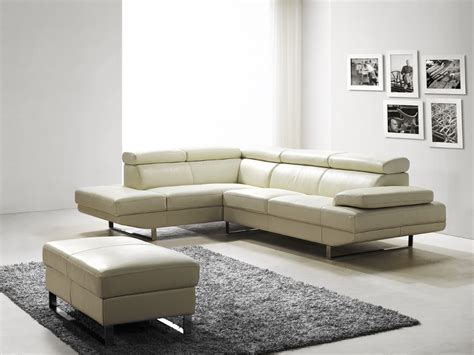 modern l shaped sofa sofa set with table picture more detailed picture about