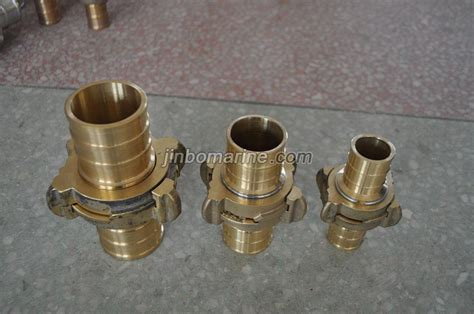 Nakajima Type Fire Hose Coupling, Buy Fire Adaptor And Cap