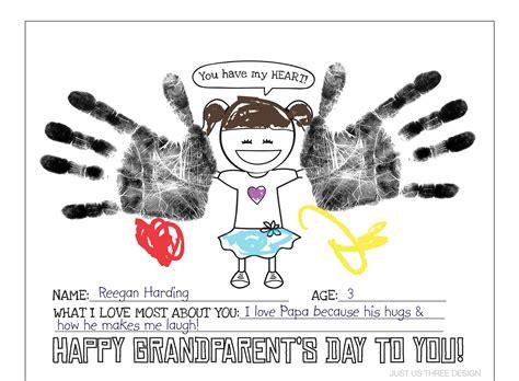 harding happenings grandparents day printable school 424   59e8fa9076636a681d839ea6f13241d8