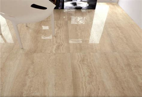 hialeah tile stores travertino romano porcelain tile modern wall and floor tile miami by luxtone marble