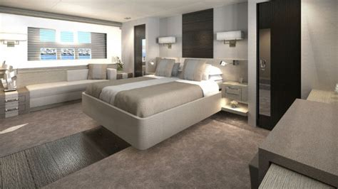 Bedroom Interior Design Hong Kong by Interior Design Projects Hoppen A Luxury