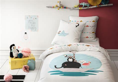 deco murale chambre fille les 30 plus belles chambres de petites filles