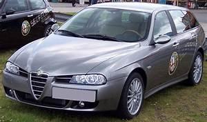 Europese Auto In 2000