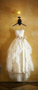 Vera wang vera wang vintage wedding dress 2062023 for Vera wang vintage wedding dress