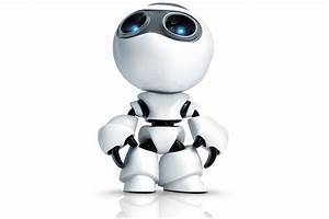Robots: The good, the bad and the ugly | IT PRO
