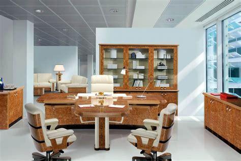 bureau de luxe bureau de luxe mz99 jornalagora