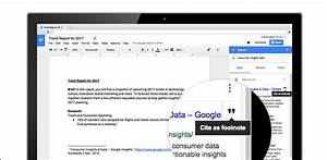 google documents fonction explorer le blog de thierry With google docs windows explorer