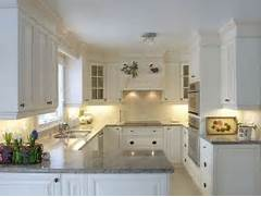 Heavenly Home Interior Beside Modern Kitchen Ideas Pict Cabinets Kitchen Pinterest Narrow Kitchen Cabinets And Layout