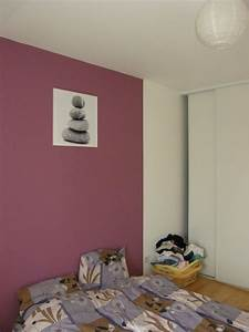 Revgercom deco chambre couleur figue idee inspirante for Idee couleur peinture salon 15 welche wandfarbe f252rs schlafzimmer 31 passende ideen