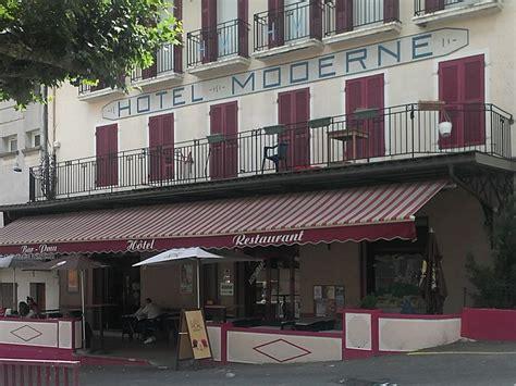 gerance hotel bureau annonces de cession de fonds de commerce
