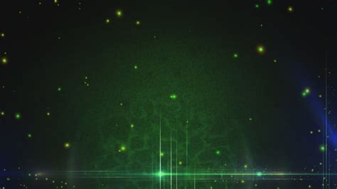 Hd Background by 4k Green Plasma Ripple Sw Effect Hd Background