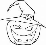 Coloring Halloween Ausmalbilder Pumpkin Drawing Citrouille Printable Zenideen Benefits Coloriages Coloriage Dibujos Kuerbis Malvorlagen Dessin Zum Feiern Arte Sie Ausmalen sketch template