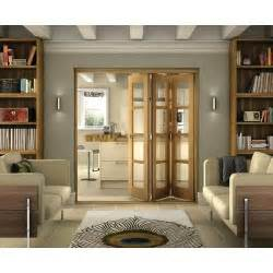 sliding kitchen doors interior best 25 sliding doors ideas on sliding doors interior sliding doors and