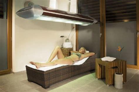 solarium für zuhause tipps f 252 r das solarium zu hause