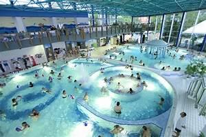 Schwimmbad Bad Soden : kishotel am kurpark nur 200 m von der spessart therme und dem neuen spessart forum entfernt ~ Eleganceandgraceweddings.com Haus und Dekorationen
