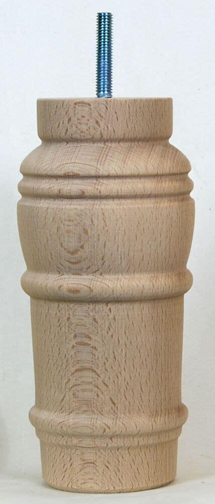 wooden furniture legs chair leg feet sofa risers