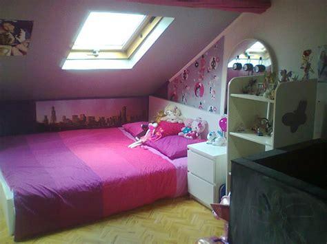 chambre de ma fille de 9 ans photo 1 11 3514573