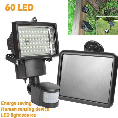outdoor sensor lights best outdoor motion sensor flood lights bocawebcam