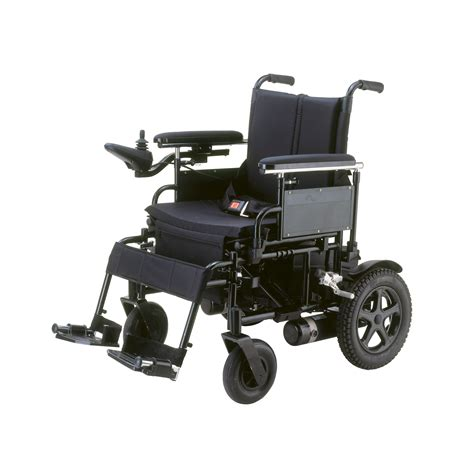 cirrus plus ec folding power wheelchair 20 seat in