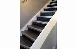 Recouvrir Marche Escalier : auvergnerh nealpes quand vous rentrez dans une maison la ~ Premium-room.com Idées de Décoration