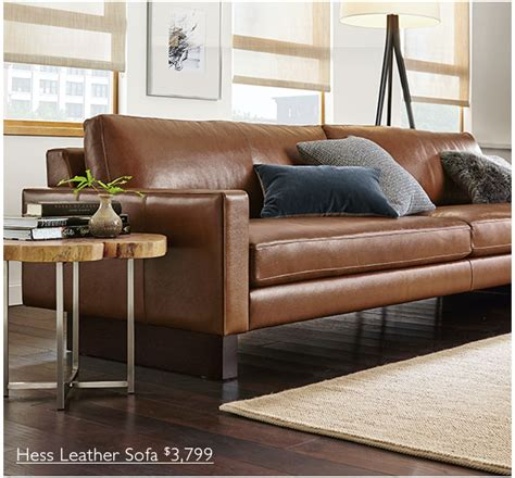 room and board harding sofa room and board leather sofa elegant room and board leather
