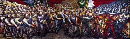 la revoluci 243 n mexicana inicio de la revoluci 243 n mexicana