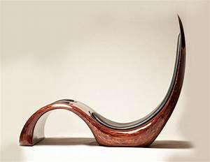 Fauteuils design et chaises contemporaines pour l39interieur for Formation decorateur interieur avec fauteuil cuir design contemporain