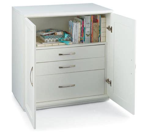 closetmaid jumbo storage cabinet closetmaid cabinets bar cabinet