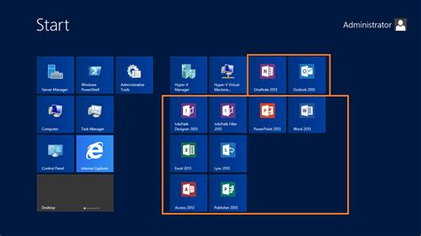 How to install Microsoft Office 2013 Technology