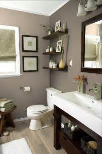 master bathroom color ideas master bathroom color ideas home decorations