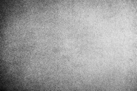Dark Gray Textured Wallpaper Black Paper Frame Dark Textured Photo Free Download