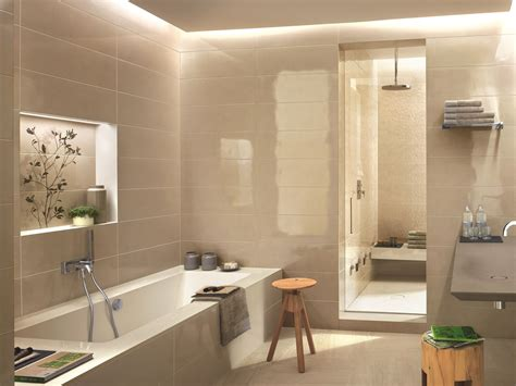 tappeti per bagni moderni piastrelle bagno moderno prezzi finest piastrelle bagni