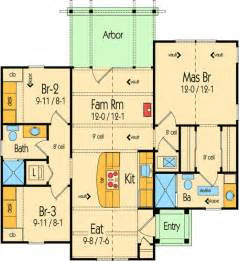 small house cottage plans small house plans 936 square