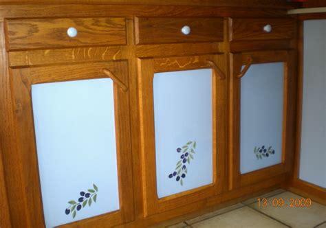 peinture porte cuisine peinture porte cuisine peindre porte cuisine ikea facade