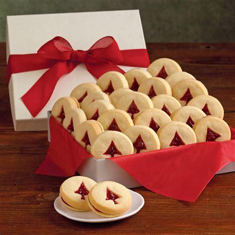 100 christmas cookie gift christmas gifts and