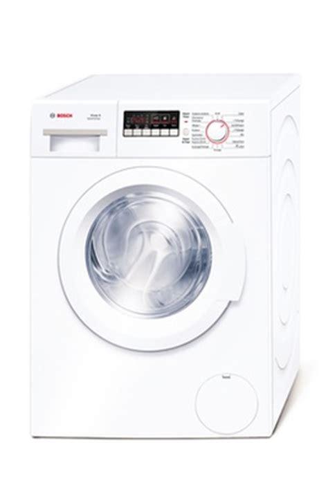 temps de lavage lave linge bosch wak28260ff wak28260ff