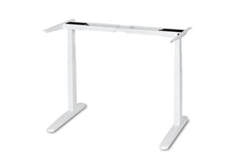 Jarvis Standing Desk Frame by Jarvis Standing Desk Frame Ergo Depot