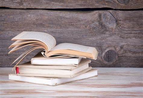Gmat Reading Comprehension Strategies For The 6 Question Types  Magoosh Gmat Blog