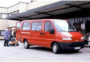Fiche Technique Fiat Ducato : fiche technique fiat ducato 30 ducato chc maxi l 2 8 jtd ann e 2001 ~ Medecine-chirurgie-esthetiques.com Avis de Voitures