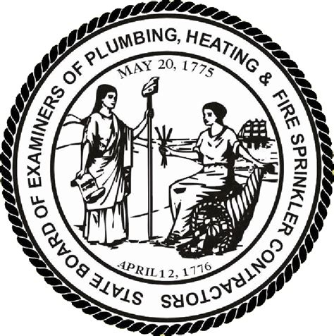 state board of plumbing about us synergy heating and cooling