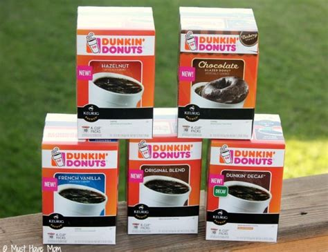 Dunkin Donuts Oreo Iced Coffee Recipe Commercial Coffee Makers.com Gregorys Blueberry Muffin Machine In Bangladesh Rental Uk Expensive Types Maker Grinder For Sale Philippines West 44th