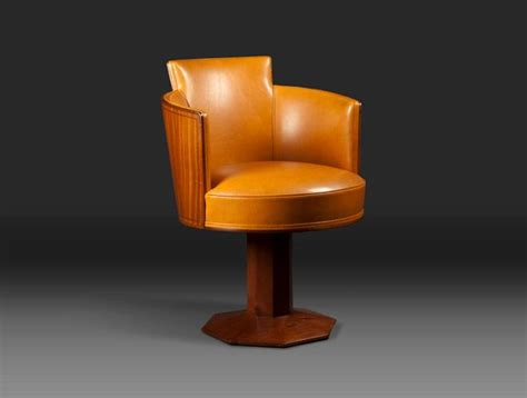 fauteuil de bureau en bois fauteuil de bureau jaune fauteuil de bureau jaune