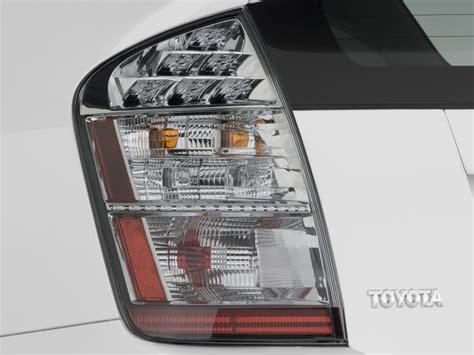 2005 prius led brake light identifying prius year on the road priuschat