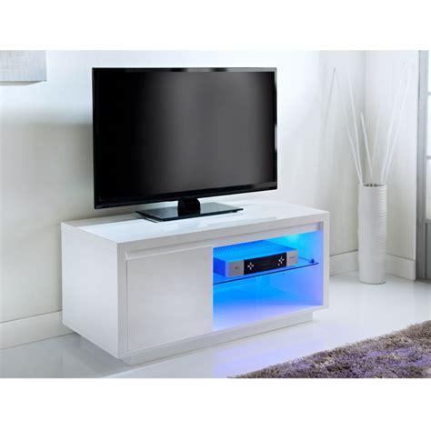 alaska high gloss media unit living room furniture bm