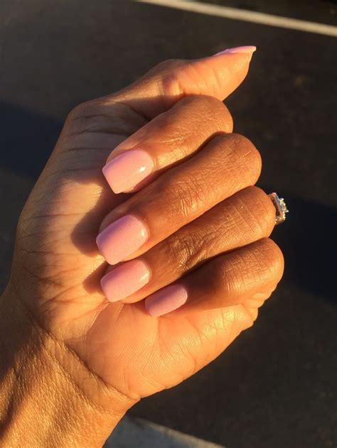 images  nails  pinterest almond nails