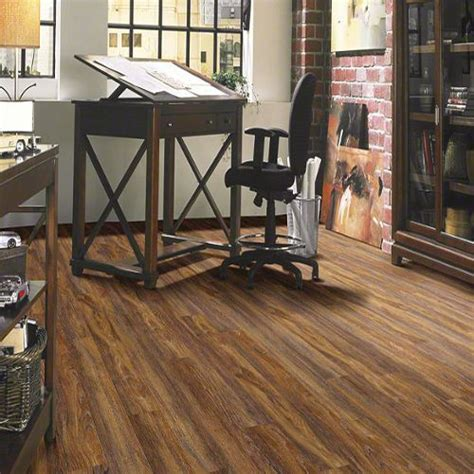shaw flooring georgia 32 best images about shaw laminate flooring on tibet herons and warm